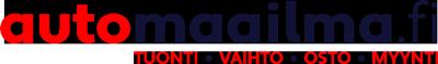 automaailmafi-logo